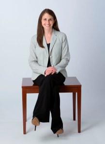 Megan Zack