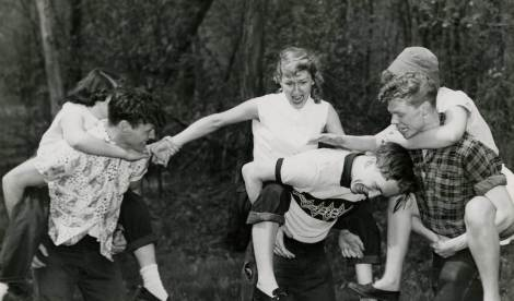 Students_playing_outdoors_featured image
