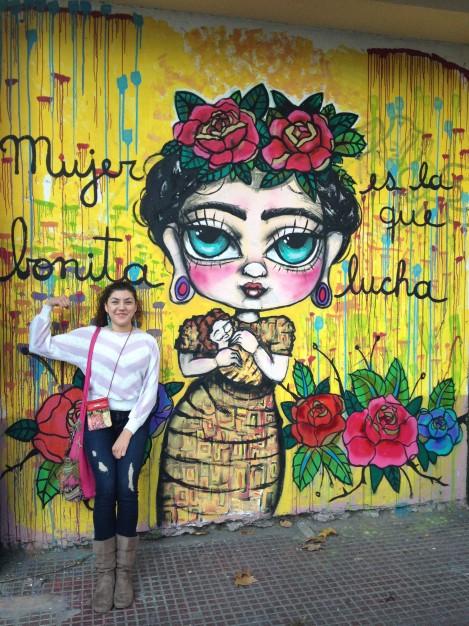 Post 3_Vierelina Fernandez