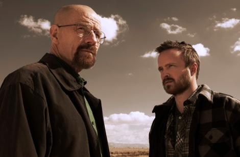 Breaking Bad_3