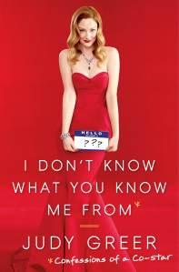 JG_Book Cover