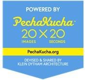 PechaKuchaLogo