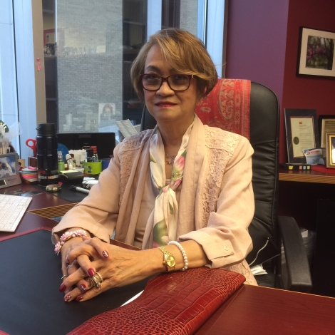 Eileen DeCesare