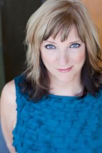 Lisa McQueen