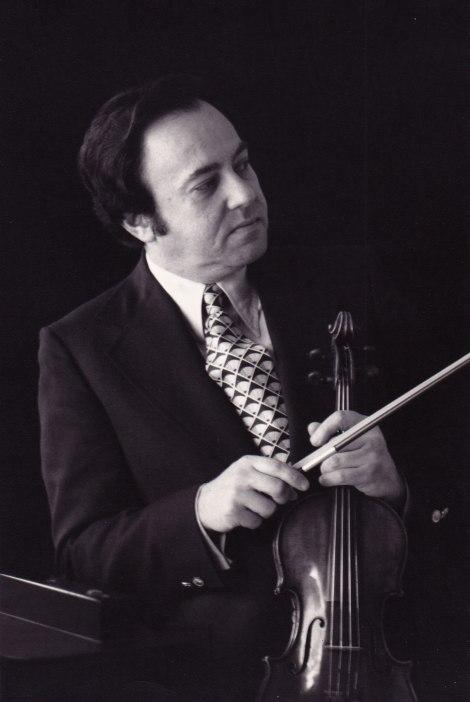Samuel-Magad