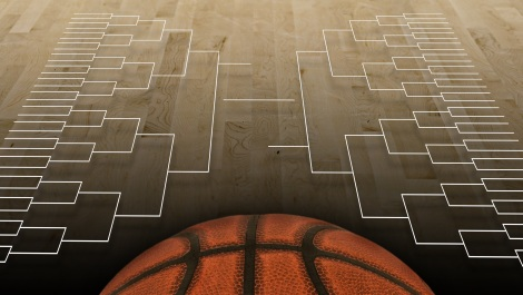Perfect-March-Madness-Bracket