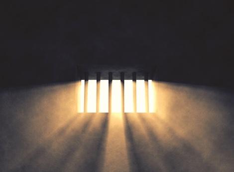 Inside-Out Prison Exchange Program DePaul