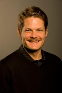 Damon Kiely