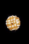 Fluffernutter (peanut butter and marshmallow)