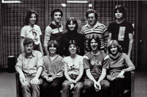 Program_Council_page_044_1979
